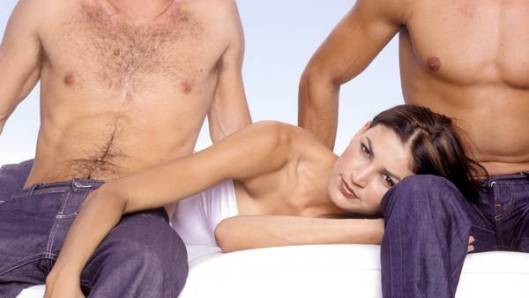 infidelidad-mujer-infiel-pareja-sexo_CLAIMA20150324_2455_27